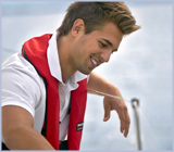 Lifejackets for Adults