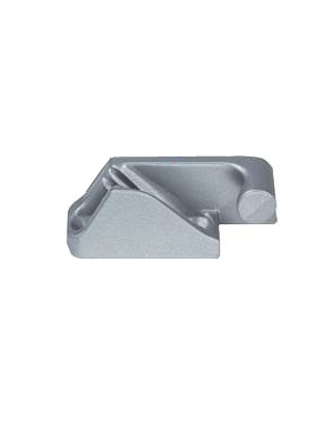 Cleat - Side Entry Mk2 Starboard (CL217 Mk2)
