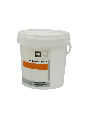 SP Colloidal Silica