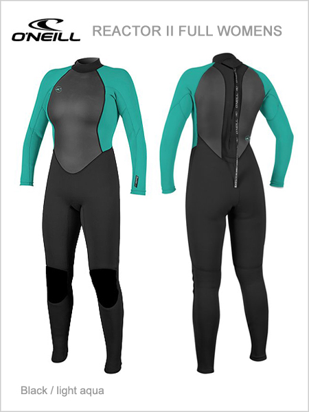 Women - Yacht Equipment - Sailing and watersports 4048252d6