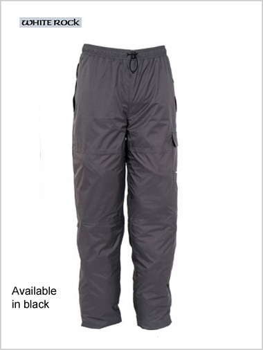Ladies Typhoon Over trousers