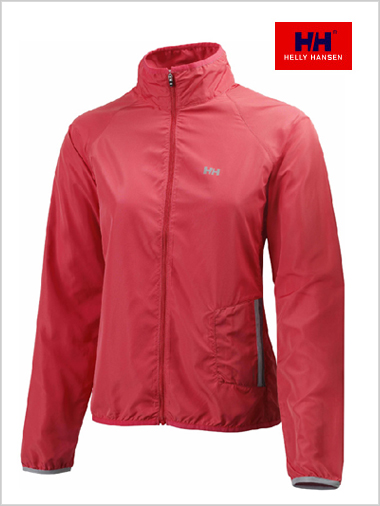 Women\'s Stratos jacket