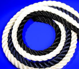 Mooring rope & general purpose
