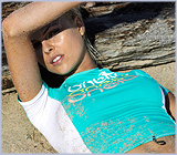 Skins / rash vests