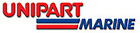 Unipart marine suppliers