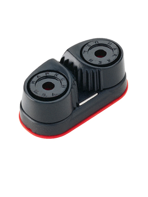 Micro Carbo Cam Ball Bearing Cam Cleat