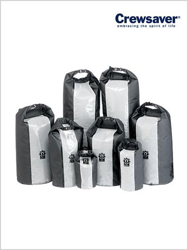 Bute Dry Bag 55 litres