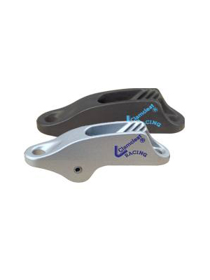 Cleat - Trapeze & Vang Cleat (CL253)