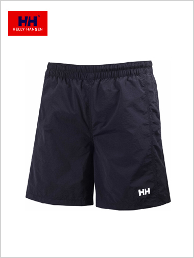 Calshort Swim Trunk