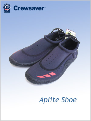Aplite beach shoe (junior sizes)