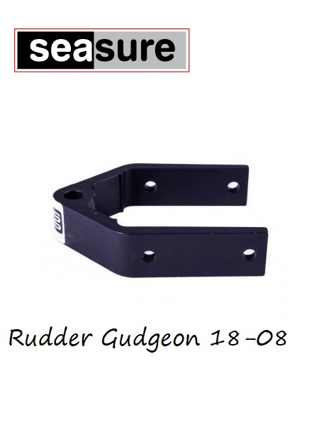 Rudder Gudgeon 18.08